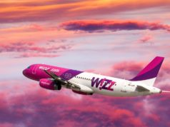 low cost airlines in europe listing