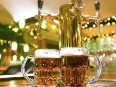 best craft beer places in Prague